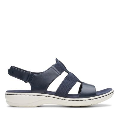 6c6ba2a643ca0 The Most Comfortable Sandals for Women - Clarks® Shoes Official Site