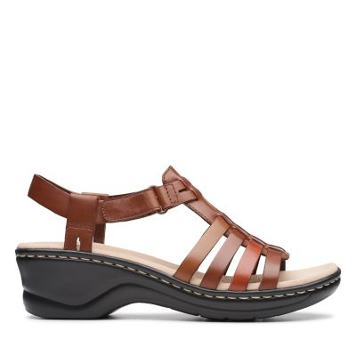 4ad1aaac53 Women's Summer Shoes | Summer Shoes & Holiday Shop | Clarks