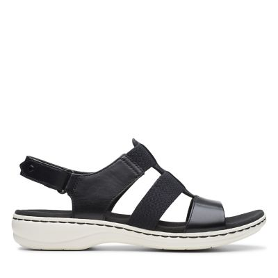 best selection of 2019 professional sale fashion style of 2019 The Most Comfortable Sandals for Women - Clarks® Shoes ...