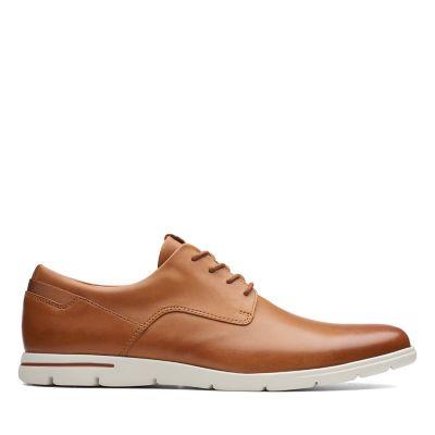 7cb73db6 Zapatos Hombre | Zapatos de Calidad Para Hombre |Envío Gratis | Clarks