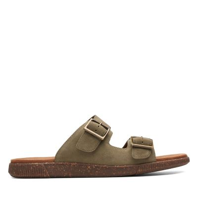 3cb49e8a2ee Men s Sandals
