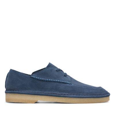 achten Sie auf 60% Freigabe stylistisches Aussehen Chaussures Clarks Originals Homme | Retour gratuit | Clarks