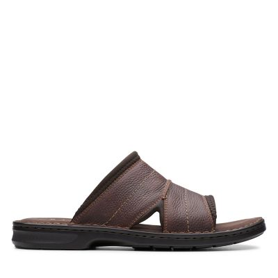 c02fa0c56b Men's Sandals | Men's Leather & Walking Sandals | Clarks