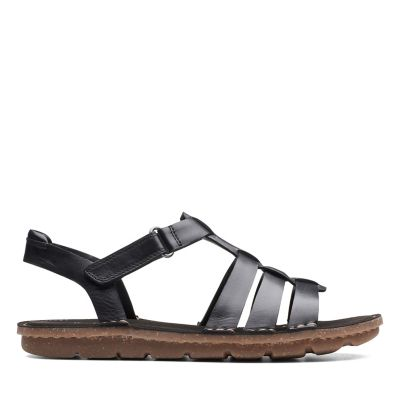 e2adc8b74dfc9 The Most Comfortable Sandals for Women - Clarks® Shoes Official Site