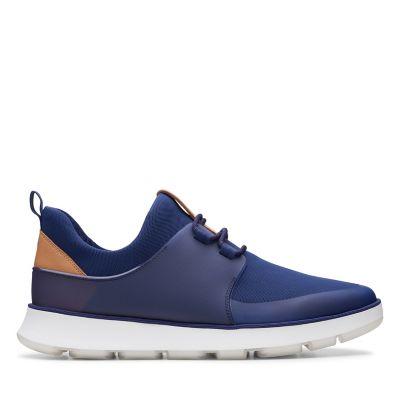4caf735a3ab Men's Active Shoes - Clarks® Shoes Official Site