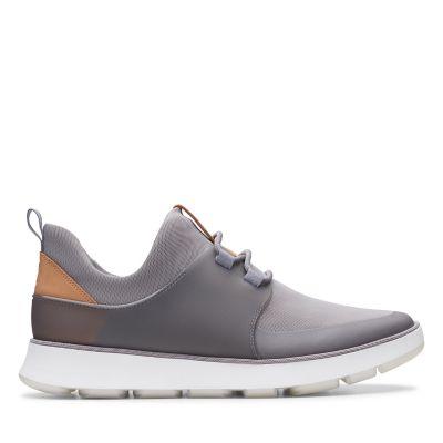 eb067c5fc1b Men s Shoes - Clarks® Shoes Official Site