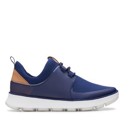 14fce80c1667 Womens Active Shoes - Clarks® Shoes Official Site