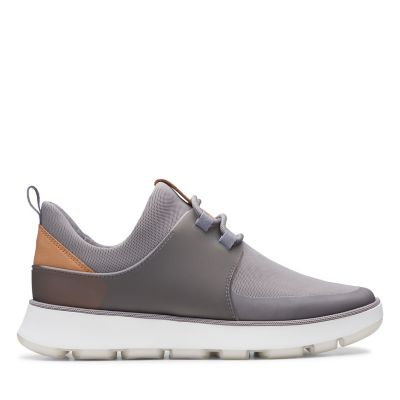 Shoes Clarks® Official Active Womens Site WEDH9I2Y