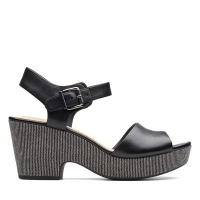 c4d4cdb56bd9 Women s New Arrivals - Clarks® Shoes Official Site