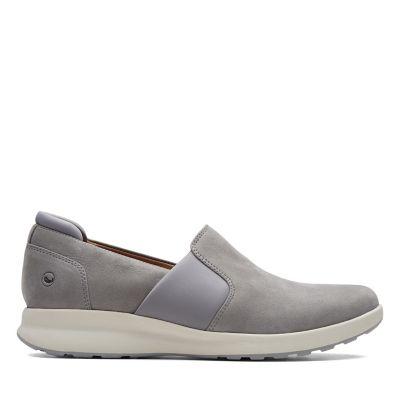 e1dc601c Zapatos Ancho Especial Mujer | Calzado ancho | Clarks