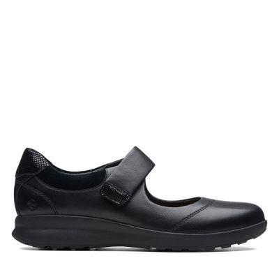 d7b81278dc6370 Shoes for Women - Clarks® Shoes Official Site