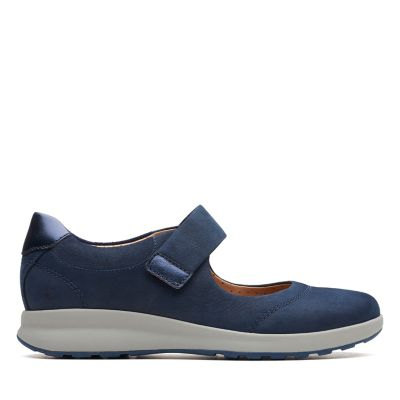 48ceda338 Women's Unstructured Shoes - Clarks® Shoes Official Site