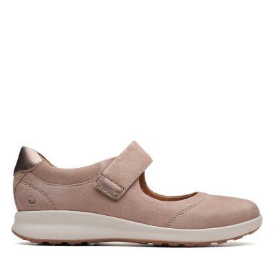 8a7a1236 Zapatos Planos Mujer | Calzado Plano Mujer | Envío Gratis | Clarks