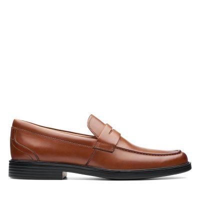 cheaper e28f8 0ed4c The Mens Shoes Sale   Clarks EU