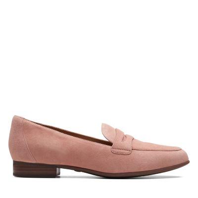 052cc4de7b SS19 Clarks Sale | Sandals, Shoes & Boots | Up to 50% Off