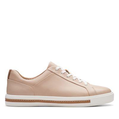 b4ec077b523c Un Maui Lace. Womens Sport Shoes