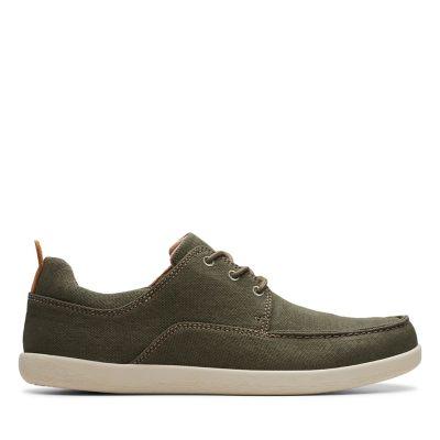 4e9bfdd212 Herrenschuhe | Schuhe online kaufen | Clarks
