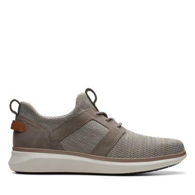 31d3f2fbaaceb Men's Active Shoes - Clarks® Shoes Official Site