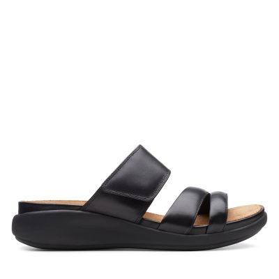 4b10ed19b The Most Comfortable Sandals for Women - Clarks® Shoes Official Site