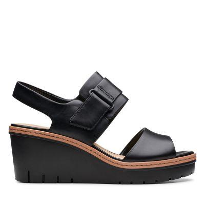f15f2cd1898611 Chaussures compensées | Talon compensé | Clarks.fr