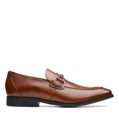 7c85c7f9 Mens Dress Shoes in Black, Brown, & More - Clarks® Shoes Official Site