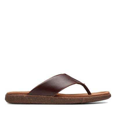 89502ca8a81 Men s Sandals - Clarks® Shoes Official Site