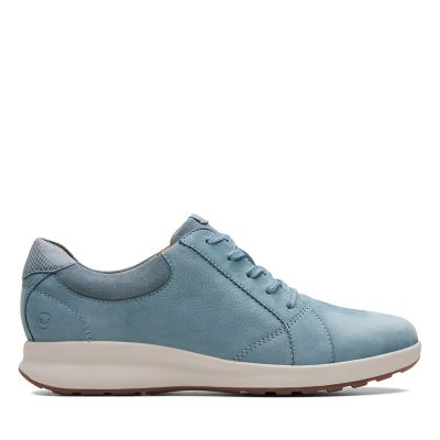 63ec3003c46e Shoes for Women - Clarks® Shoes Official Site