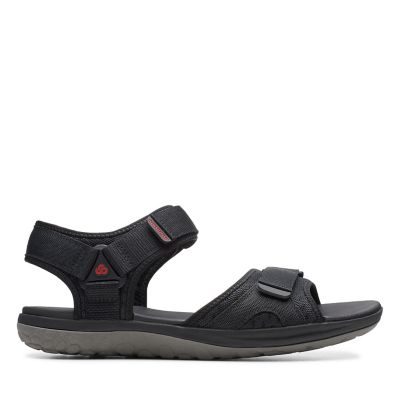 93f62c4f08d Mens CLOUDSTEPPERS™ View All - Clarks® Shoes Official Site