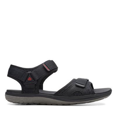 1f8d30d2a933 Men s Sandals - Clarks® Shoes Official Site