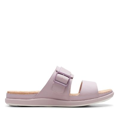 5975f4ec6a The Most Comfortable Sandals for Women - Clarks® Shoes Official Site