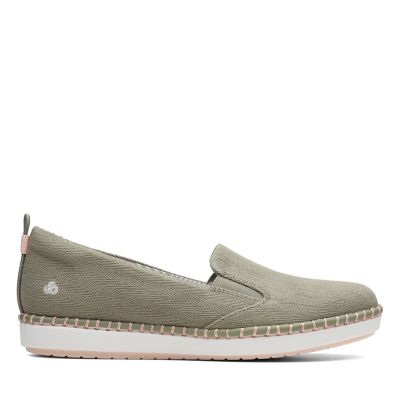 f2ed2fe9f Womens CLOUDSTEPPERS™ View All - Clarks® Shoes Official Site