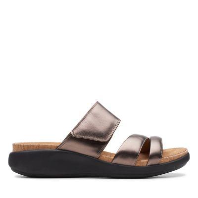 6a362e345efc6 Women's Shoes, Boots & More on Sale - Clarks® Shoes Official Site
