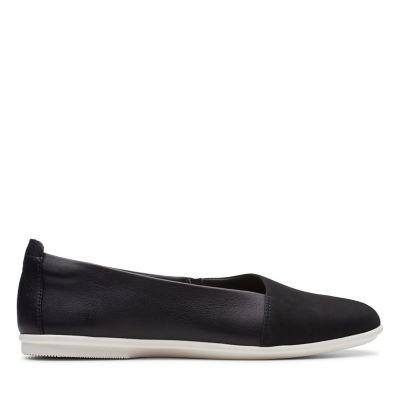 066498b323e3 Shoes for Women - Clarks® Shoes Official Site
