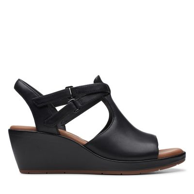 868b83ddcb9 Women s Unstructured Shoes - Clarks® Shoes Official Site