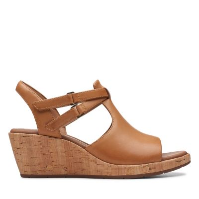 784bd7928c58 All Womens Footwear