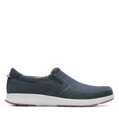 5e4a648b197a Men s Unstructured Shoes - Clarks® Shoes Official Site