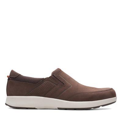 wholesale dealer cde17 c0db6 Leichte Schuhe Herren | Unstructured Herrenschuhe | Clarks