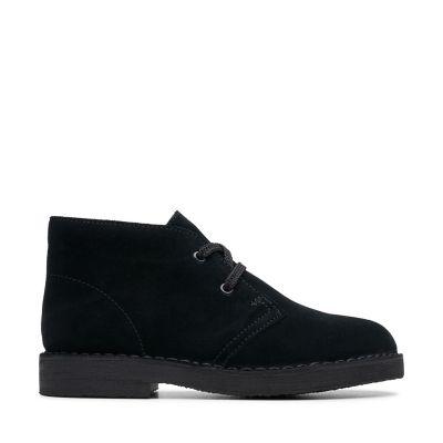 Clarks Kids Originals Clarks® Shoes Official Site