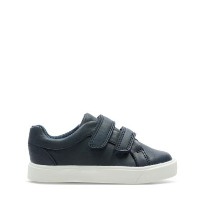 e62a89974c035 City Oasis Lo Toddler. Kids Shoes