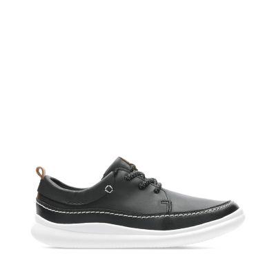 2bd1b349336 Kids Shoe Sale - Clarks® Shoes Official Site