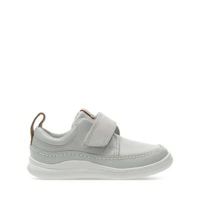 buying now limited style search for latest Walking - Baby Shoes - Clarks® Shoes Official Site