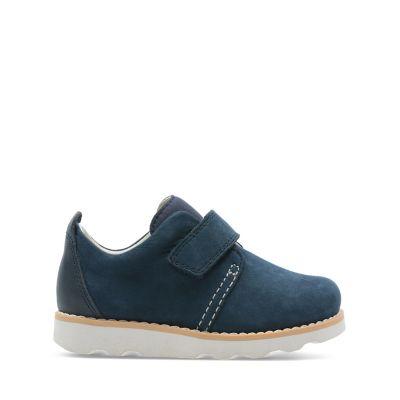 789be88b12 Schuhe Mädchen 2–4 Jahre | Schuhgröße Mädchen 24-27,5 | Clarks
