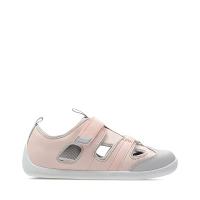 e78887ca2 Kids Summer Shoes