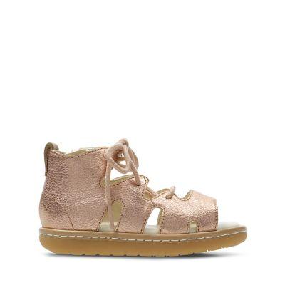 b6b81253 Kids Shoe Sale - Clarks® Shoes Official Site