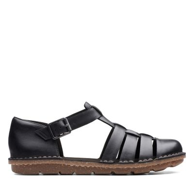 b0805a51b160 The Most Comfortable Sandals for Women - Clarks® Shoes Official Site