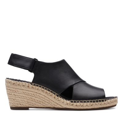 a0c2317bff Women's New Markdown Sale - Clarks® Shoes Official Site