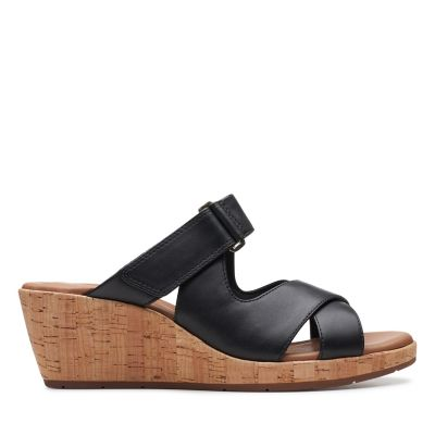 df3a6906511d Women s Unstructured Shoes - Clarks® Shoes Official Site