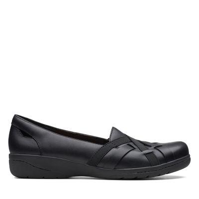 7461ed83 Women's Ballet Flats - Clarks® Shoes Official Site