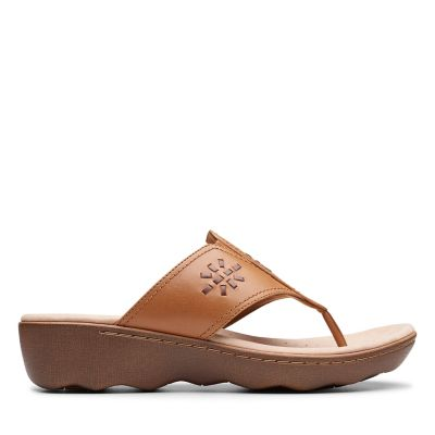 655fadd44bf4 Womens Sandals Sale - Clarks® Shoes Official Site