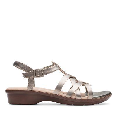 9de15c2b5a7c Women s Sandals